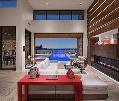 Desert Mountain Scottsdale 3